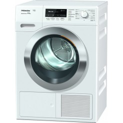 Miele TKG 850 WP Eco